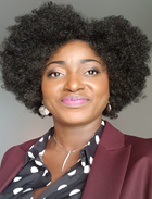 Dr. Funmi Adewara