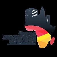 2020 Logo_v1_without_tagline.png