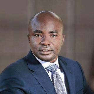 Saf Yeboah-Amankwah