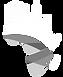 2020 Logo_v0_whiteout.png