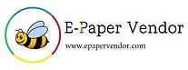 epapervendor.com