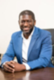 Kevin Okyere .jpg
