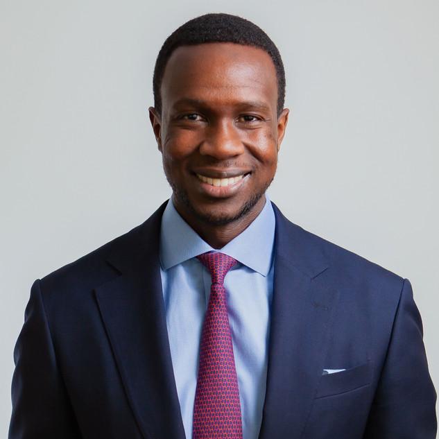 Souleymane Ba