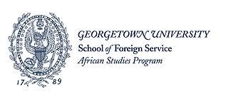 Georgetown_H_SFS_African_blueRGB.jpg