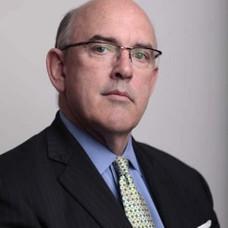 Stephen D. Cashin