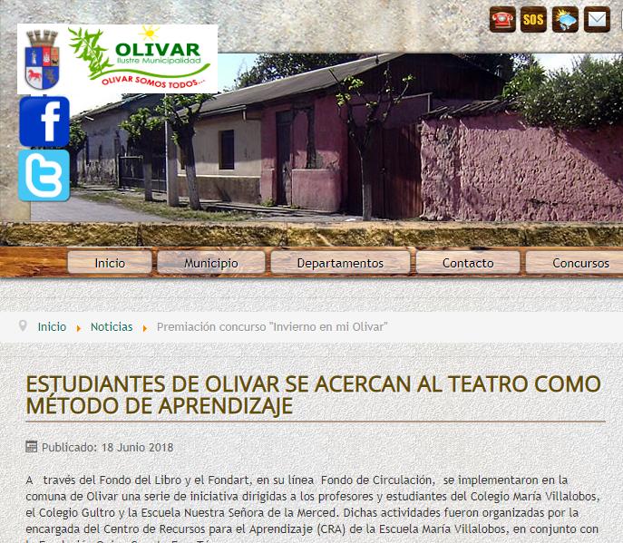 prensa olivar 1.PNG