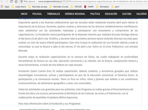 prensa natales 442901 -2.PNG