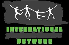 iptn_logo.png