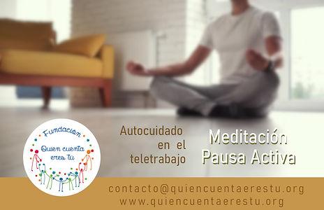meditación_pausa_activa_1.jpg