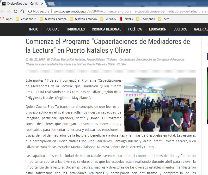 Prensa Natales 442901 - 1.PNG