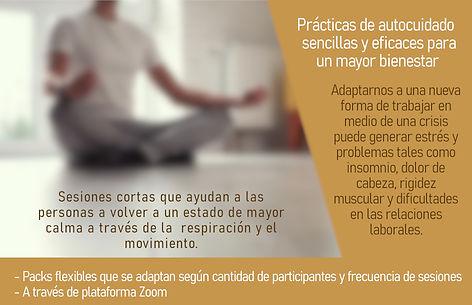 meditación_pausa_activa_2.JPG