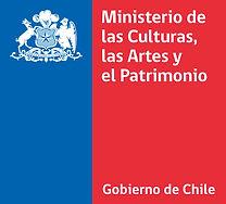 logo ministerio.jpg