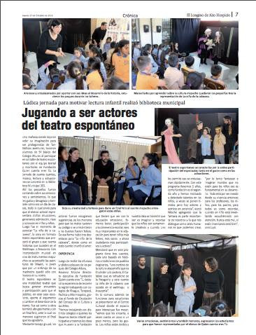Prensa Alto Hospicio2.jpg