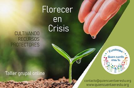 Florecer  1.JPG