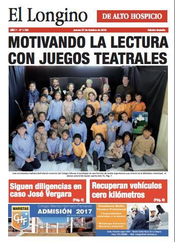 Prensa Alto Hospicio1.jpg
