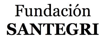 logo santegri.png