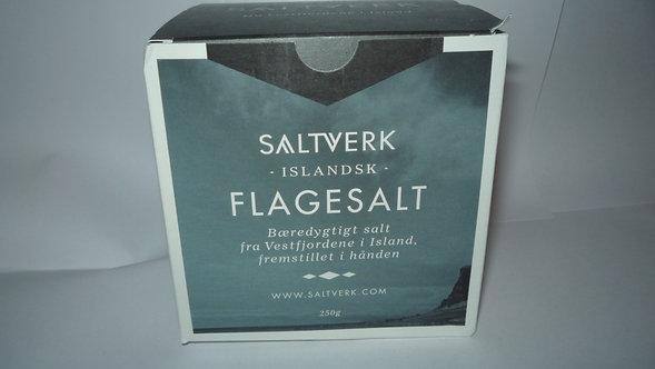 Flagy Salt 250gr