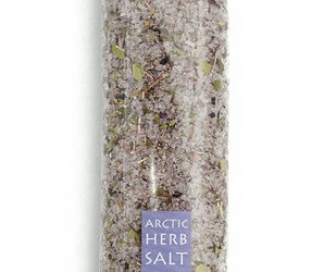 Arctic Herbal Salt