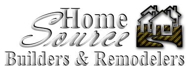 Home Source Builders & Remodelers