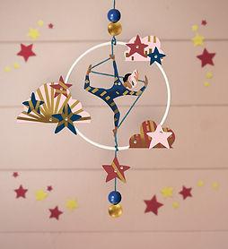 atelier-loisir-creatif-cirque-acrobate-e