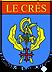 logo_lecres.png