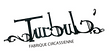 LOGO-FINAL-PETIT-GRAF-TURBU.png