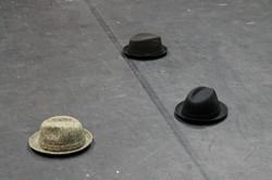 Cie Du Chapeau