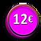 pastille-12€.png
