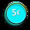 pastille-5€.png