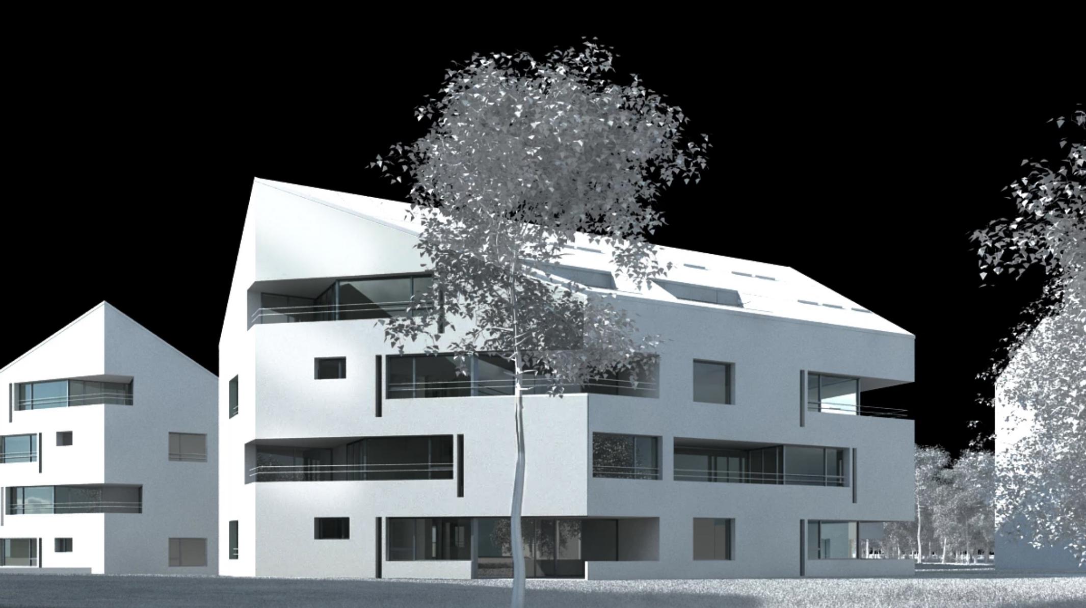 Mels Housing_1
