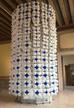 """CHiLL""  by leeMundwiler at Venice Biennale 2016 / Palazzo Mora"