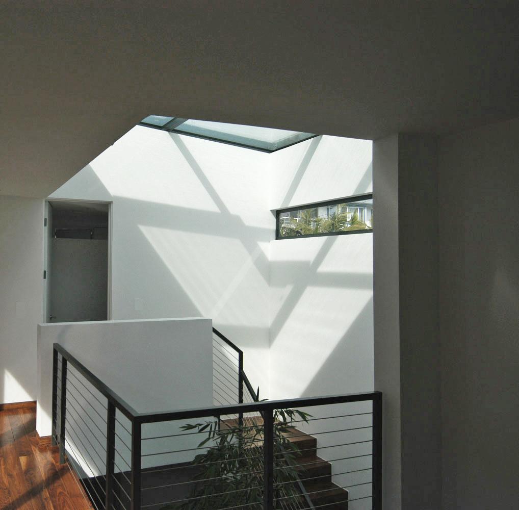 skylight3