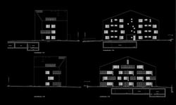 Mels Housing_3