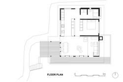Oberschan Floorplan