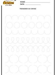 amostra-letras-cursivas-atividades-cursivas-a-de-abelha-curvas-3-min.jpg