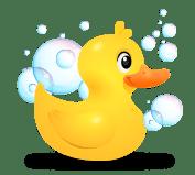atividades-de-higiene-educacao-infantil-bolha-de-sabao-pato-min.png
