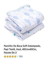 Fraldas_de_boca_Saber_de_Mãe.png