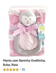Manta_Saber_de_Mãe.png
