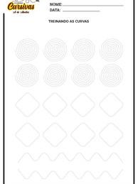 amostra-letras-cursivas-atividades-cursivas-a-de-abelha-curvas-1-min.jpg