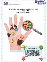 atividades-de-higiene-educacao-infantil-bolha-de-sabao-atividade3-min.jpg