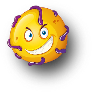atividades-de-higiene-educacao-infantil-bolha-de-sabao-virus-2-min.png