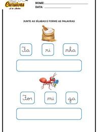 amostra-letras-cursivas-atividades-cursivas-a-de-abelha-24-min.jpg