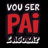logo_Vou ser Pai.png