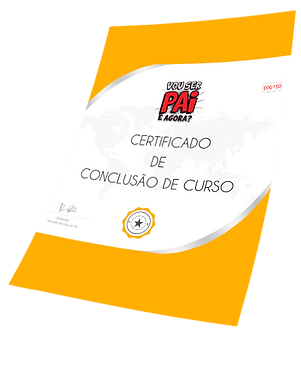 certificado-paternidade-responsavel.png