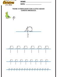 amostra-letras-cursivas-atividades-cursivas-a-de-abelha-6.jpg