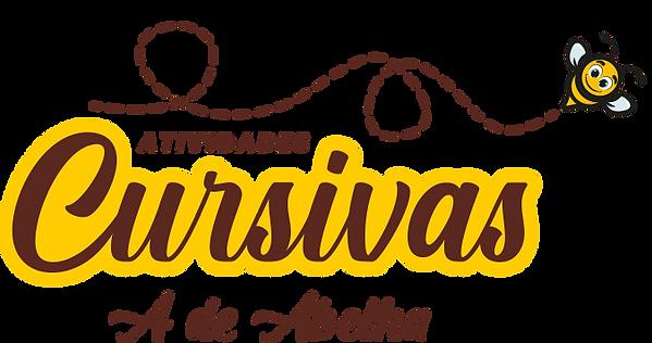site-atividades-cursivas-a-de-abelha-logotipo-min.png