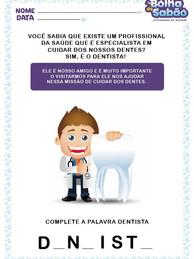 atividades-de-higiene-educacao-infantil-bolha-de-sabao-atividade8-min.jpg