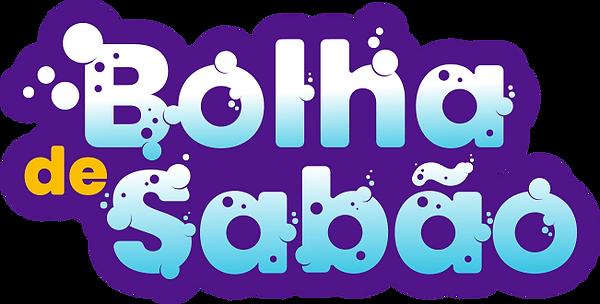 atividades-de-higiene-educacao-infantil-bolha-de-sabao-min_edited.png