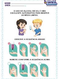 atividades-de-higiene-educacao-infantil-bolha-de-sabao-atividade4-min.jpg