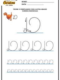 amostra-letras-cursivas-atividades-cursivas-a-de-abelha-3.jpg